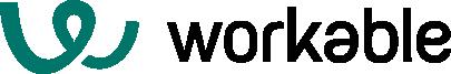 workable_logo_horizontal-1