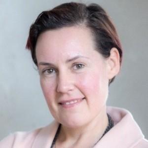 Britta Schellenberg-1